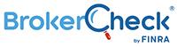 FINRA-BrokerCheck-logo